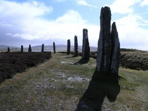 Ring_of_Brodgar