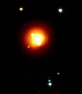 grb-080913