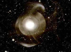 shells-star-streams